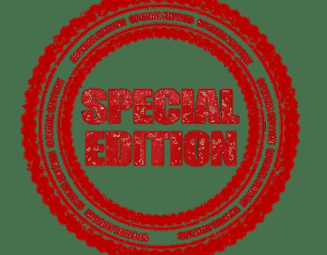 special-edition-1656372_640